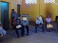 Innovación social para territorios marginados