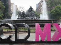 """Ley de Alcaldías en la CDMX, avalan """"carro completo"""""""