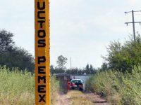 Investigan a cuatro alcaldes de Puebla por posibles nexos con huachicoleros