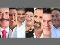Elecciones Coahuila 2017: candidatos, su 3de3 y propuestas