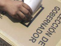 El próximo gobernador de Coahuila y Nayarit según las encuestas