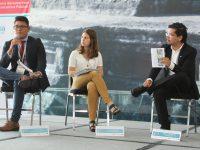 Convergen en Boca del Río experiencias de gestión a través de la comunicación pública