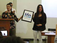 Comunicación pública: lenguaje inclusivo y ciudadano