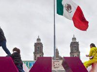 Esto opinan los niños de los políticos en México