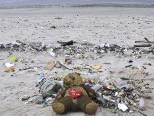 Turismo sostenible: experiencias ecológicamente responsables