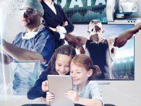 Aprovechar la nueva ola digital
