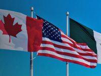 Renegociar el TLCAN, el paso de un acuerdo comercial a una relación productiva: IDIC