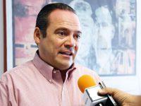 Mejoran notas  de Tlajomulco