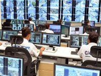 Conago trabaja para homologar centros de monitoreo de seguridad: Mancera