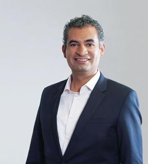 PRI, abierto a alianzas con PAN y PRD en 2018