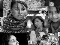 Políticas.mx, la plataforma para inclusión y liderazgo de las mujeres