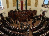 La CDMX tiene uno de los Congresos más costosos del mundo: IMCO