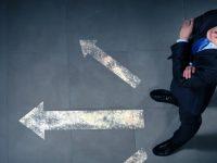 Cómo agilizar las decisiones gubernamentales a partir de datos