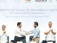 CNDS aprueba acciones contra la pobreza en el marco de la Agenda 2030
