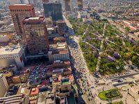 Ciudades inteligentes = mejor calidad de vida