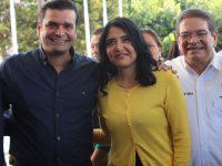 Oficial el triunfo del PAN-PRD en elección para gobernador de Nayarit