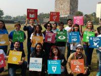 ¿Cómo avanzar de la política global a la acción social?