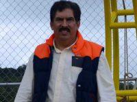 Detienen a alcalde de Michoacán por vínculos con el crimen organizado