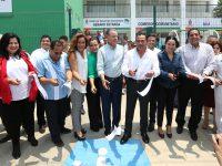 Trabajo y educación, los instrumentos para combatir la pobreza en México: Sedesol
