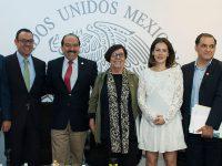 Fortalece INAFED el diálogo sobre Alcaldías en la CDMX