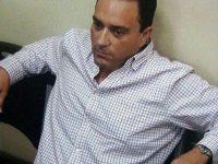 Detienen a Roberto Borge en Panamá; México solicita su extradición