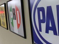 INE aprueba lineamientos para aparición de dirigentes partidistas en spots