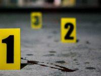 Matan a presidente municipal y a ex alcalde en Oaxaca por conflicto agrario