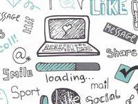 Las redes sociales ¿oportunidad o trampa?