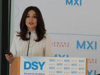 Estrategias para reducir los accidentes viales en la CDMX