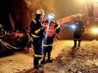 México débil en sectores minero, petrolero y gas: NRGI