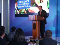 Sedesol reforzará Comedores Comunitarios con Unilever