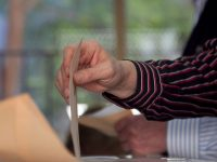 Sedesol aplica medidas restrictivas durante veda electoral