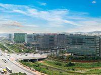 De vivir bien a vivir mejor en una smart city