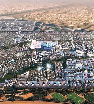 SMART CITIES, una oportunidad para el desarrollo sostenible del mundo