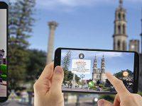 Crean app para impulsar el turismo en Nayarit
