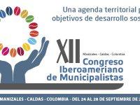 Cómo crear una Agenda territorial para los objetivos de desarrollo sostenible