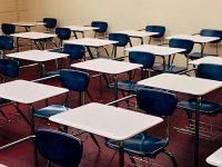 Modelo de cooperación entre escuelas para mejorar la educación