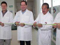 ASF encuentra irregularidades por mil 270 mdp de fondo para salud en Edomex