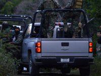 Alcalde de Ahuacuotzingo bajo investigación tras asalto a Prospera