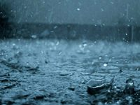 Agua que no has de beber… nos inunda la ciudad