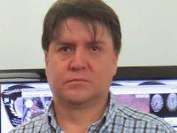 PGR detiene a alcalde de Palmar de Bravo por presuntos nexos con huachicoleros