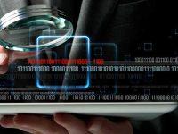 ¿Cuántos mexicanos acceden a información de los gobiernos en medios digitales?
