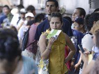 En agosto iniciará proceso de selección para maestros de inglés: SEP