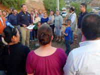 Municipios, la mejor autoridad para atender agenda social: ANAC