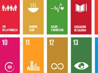 ¿Qué es la agenda 2030?