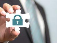 Protección de datos contra la corrupción