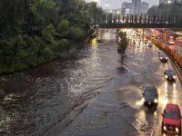 Colapsan sistemas hídricos por falta de recursos: alcaldes