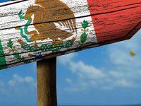 ¿Estados Unidos contra México, o Trump contra México?