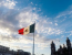 Publican nueva Ley Electoral para la Ciudad de México