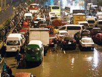 Innovación contra Inundaciones